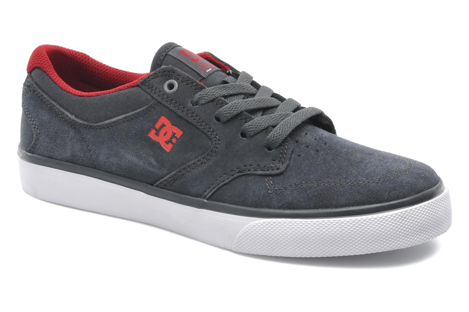 NYJAH VULC Kids by DC Shoes