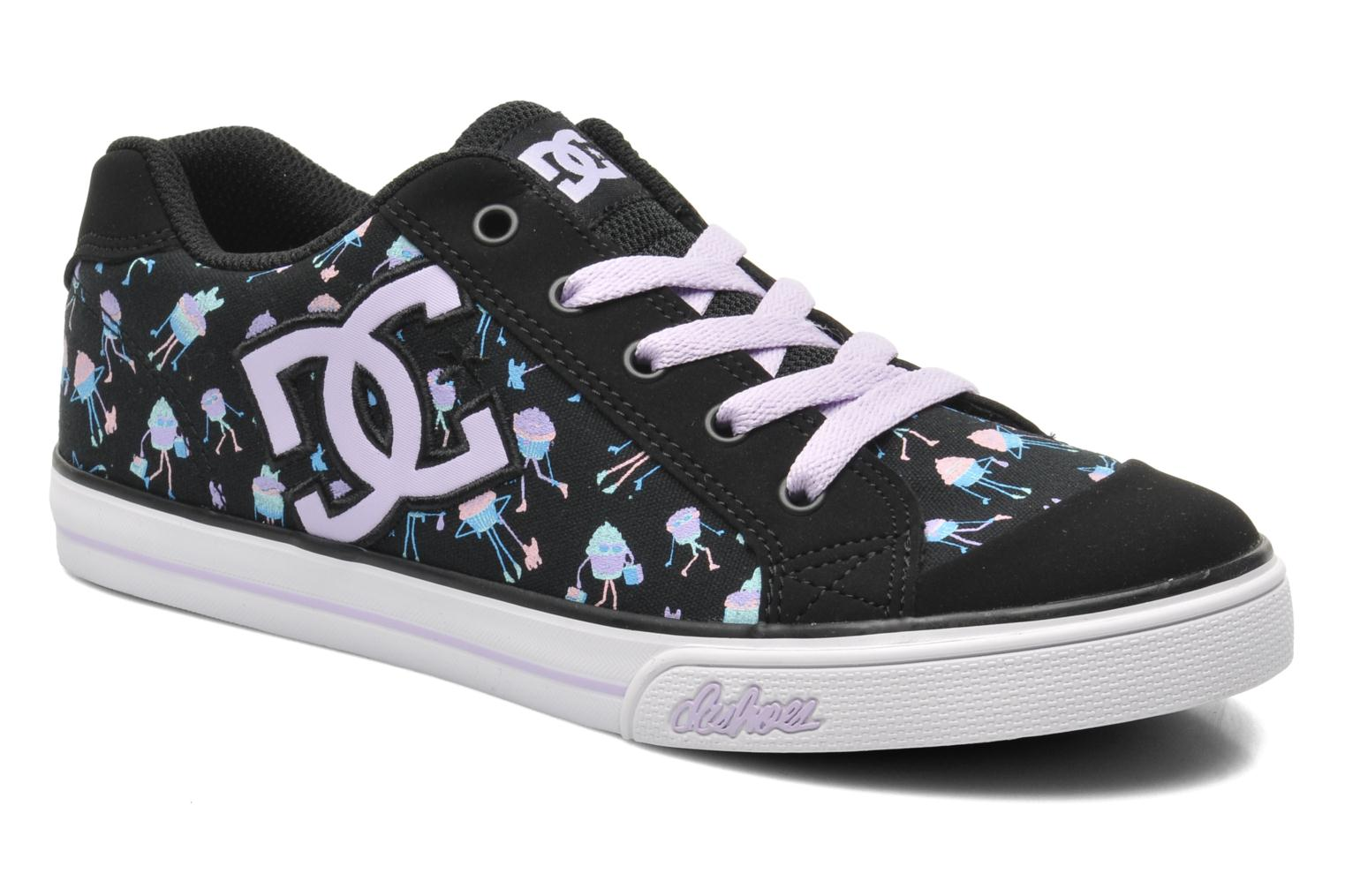 CHELSEA GRAFFIK by DC Shoes
