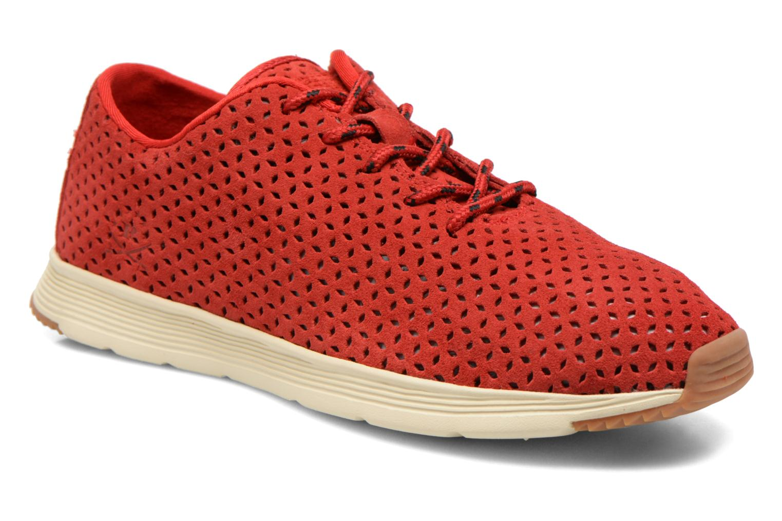 Sneakers Field Lite by Ransom