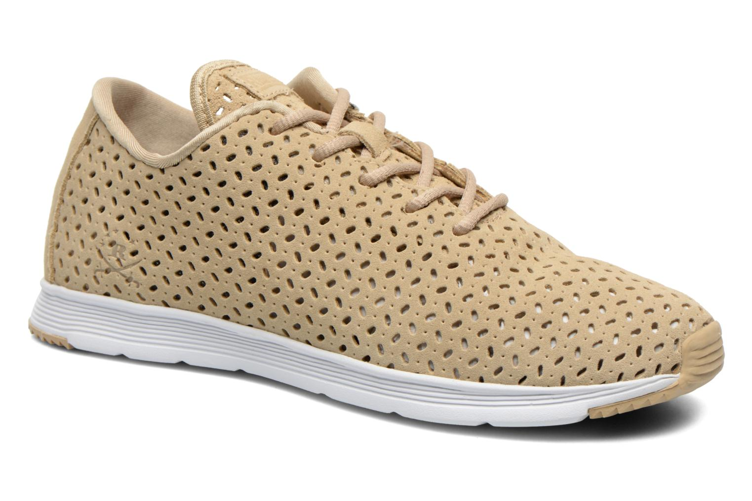 Sneakers Field Lite Perf by Ransom