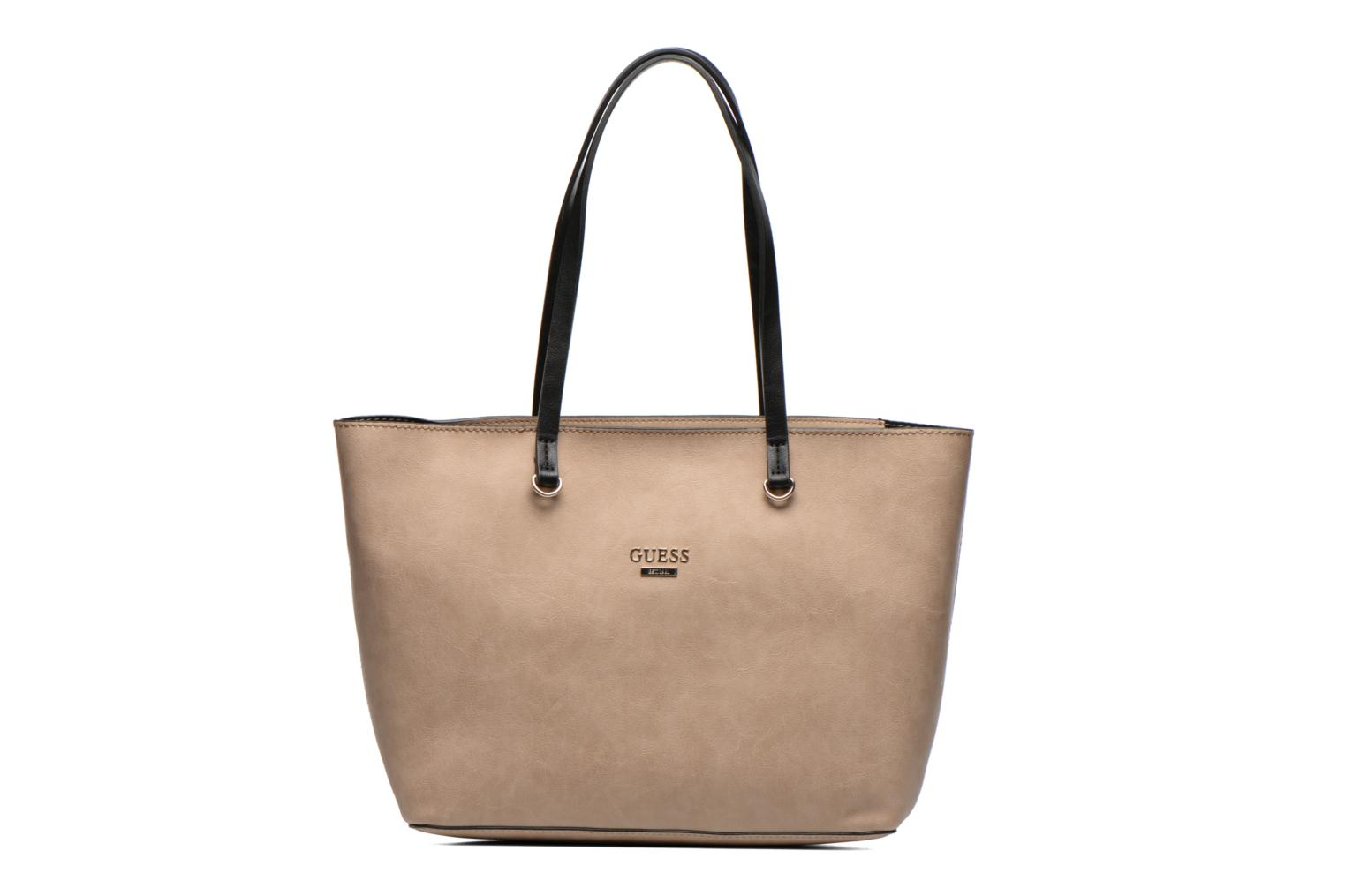 Handtassen Audrey 2in1 Tote by Guess