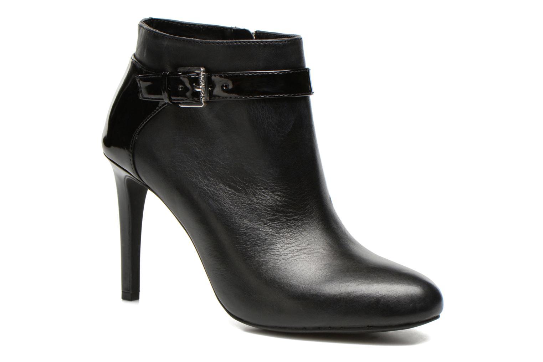 Boots en enkellaarsjes Halyn by Lauren by Ralph Lauren