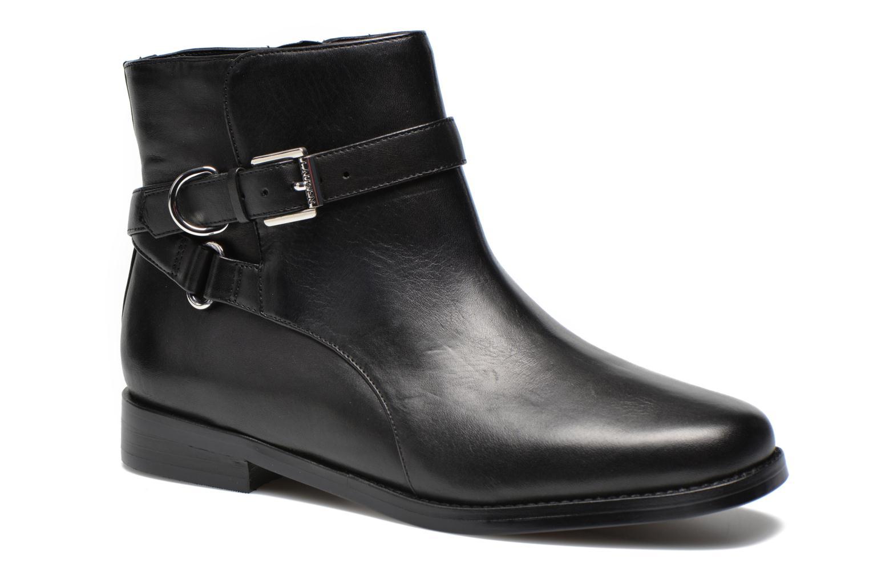 Boots en enkellaarsjes Berney by Lauren by Ralph Lauren