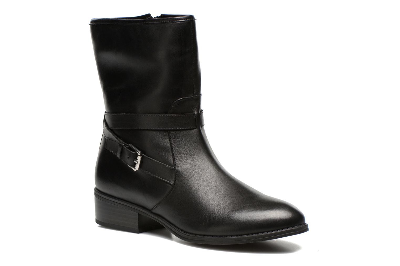 Boots en enkellaarsjes Matea by Lauren by Ralph Lauren