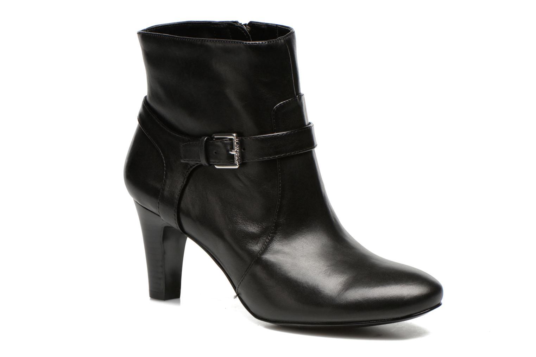 Boots en enkellaarsjes Saida by Lauren by Ralph Lauren