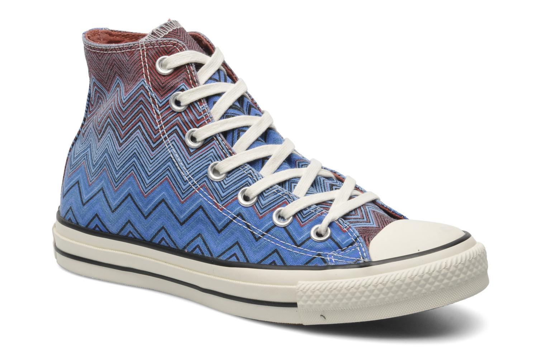c68fc090e54 Sneakers van Converse voor Dames   Voordelig via AlleSchoenen.BE