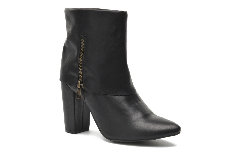 Boots en enkellaarsjes Ingyy by Madden Girl