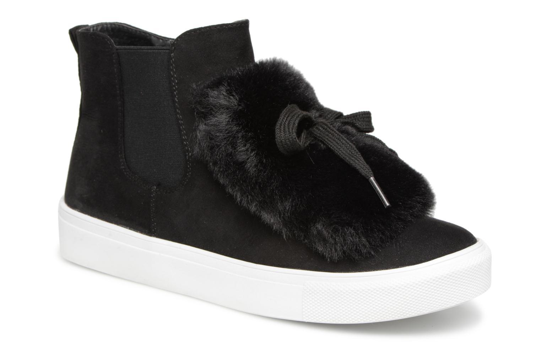 2d3cf06d1c8 Sneakers van Buffalo voor Dames Tot € 200 ,- | Voordelig via ...