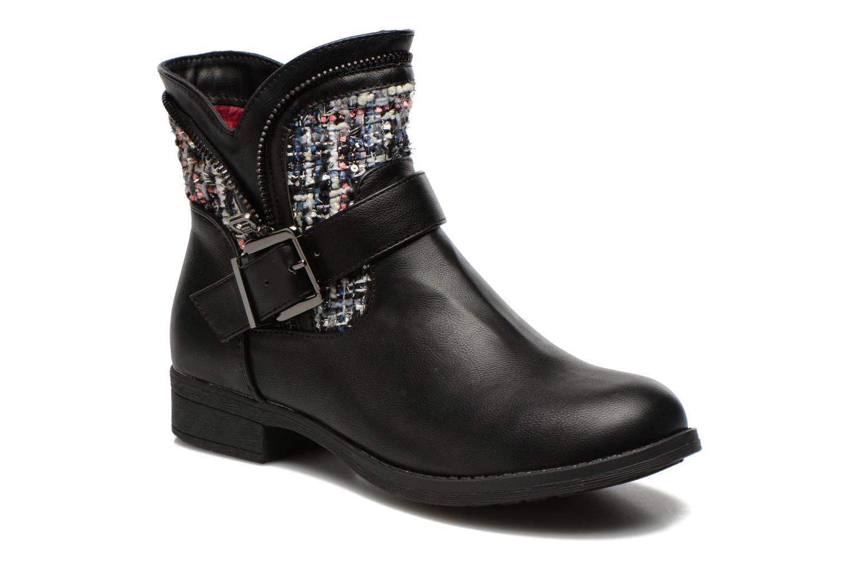 Boots en enkellaarsjes Escape by Molly Bracken