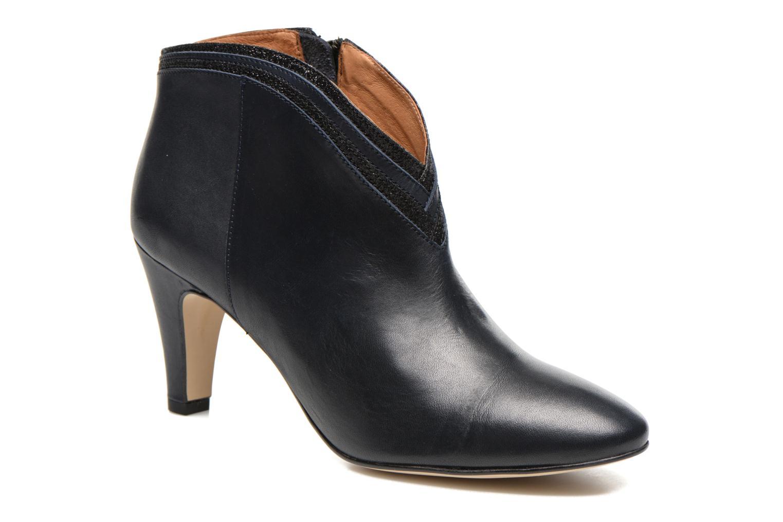 Boots en enkellaarsjes Granier by Petite mendigote