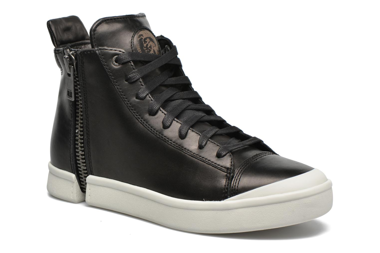 sneakers-s-nentish-by-diesel