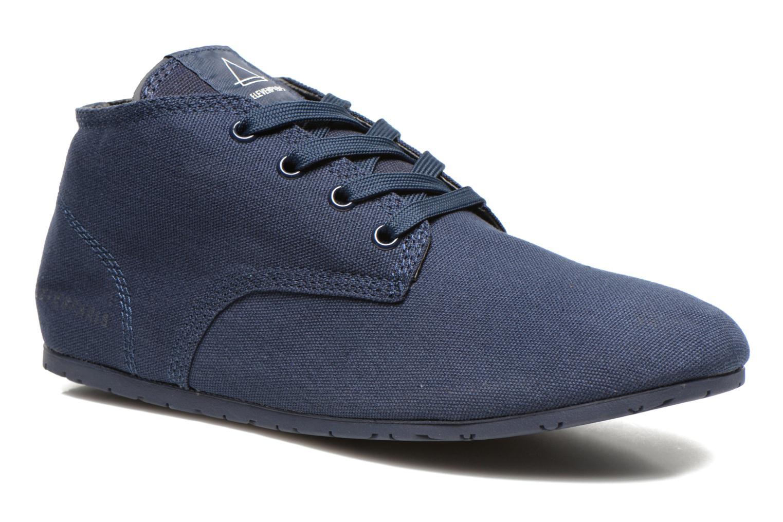 Sneakers Basmono M by Eleven paris