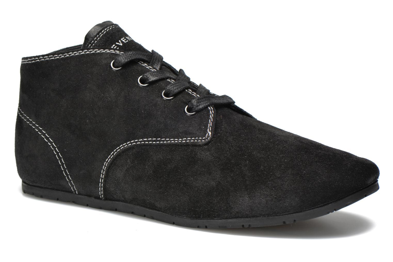 Sneakers Basuede II by Eleven paris
