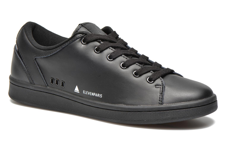 Sneakers 11PRS by Eleven paris