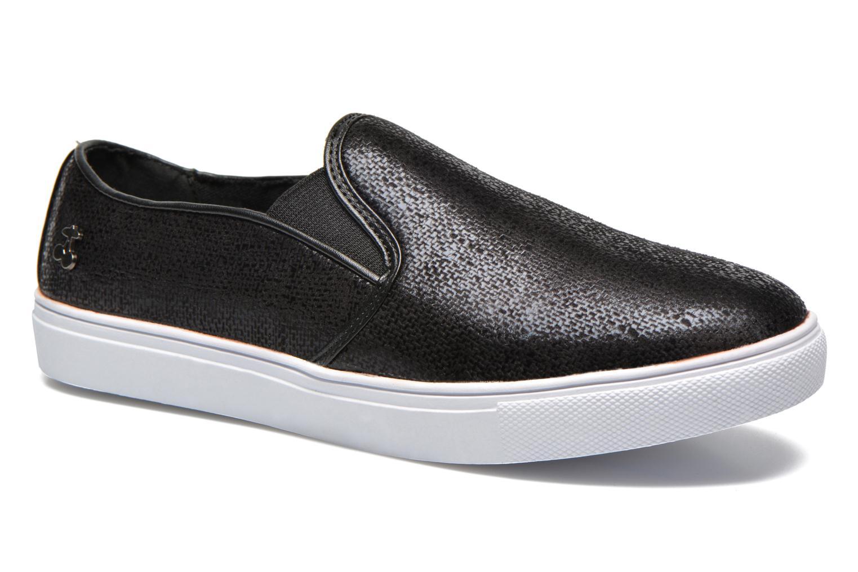 Sneakers Ava by Le temps des cerises