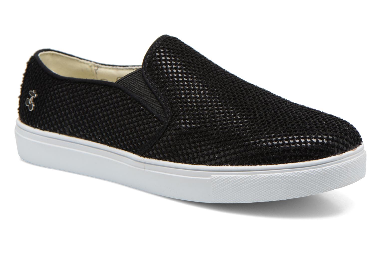 sneakers-ava-by-le-temps-des-cerises