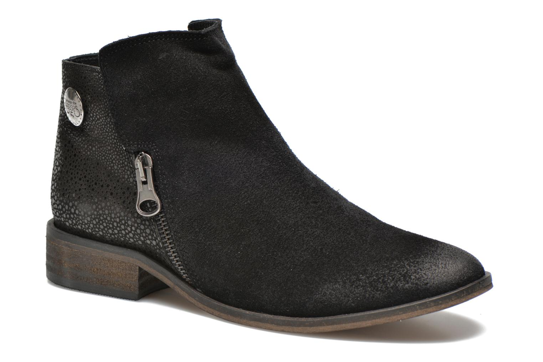 Boots en enkellaarsjes Celeste by Le temps des cerises