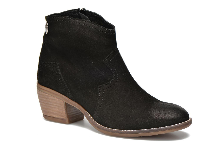 Boots en enkellaarsjes Hope by Le temps des cerises
