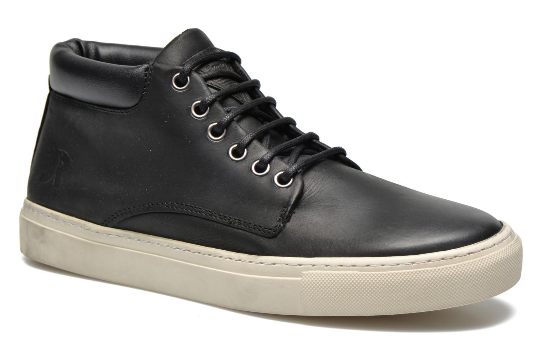 Sneakers Brad by Japan Rags