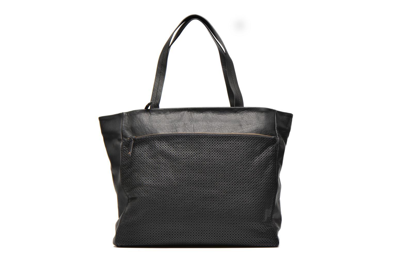Handtassen Montaux Shopper by BeckSönderGaard