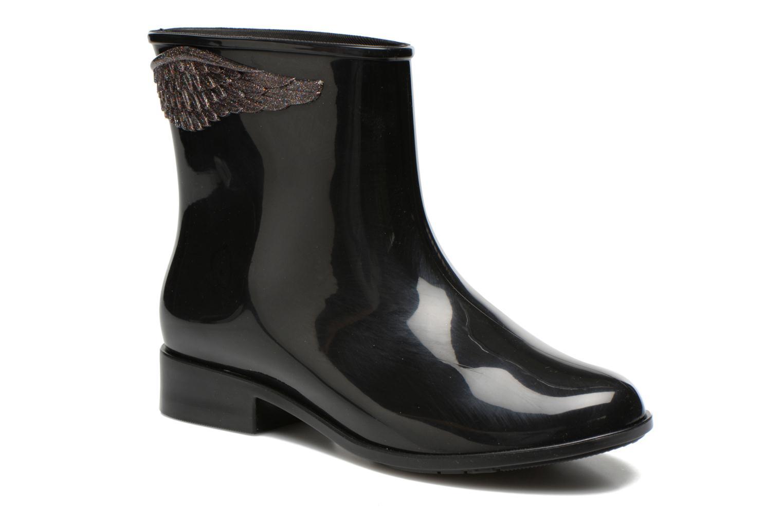 Boots en enkellaarsjes Mel goji berry II by Mel