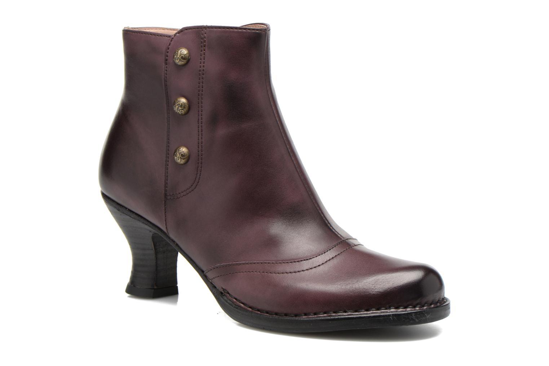 Boots en enkellaarsjes Rococo S904 by Neosens