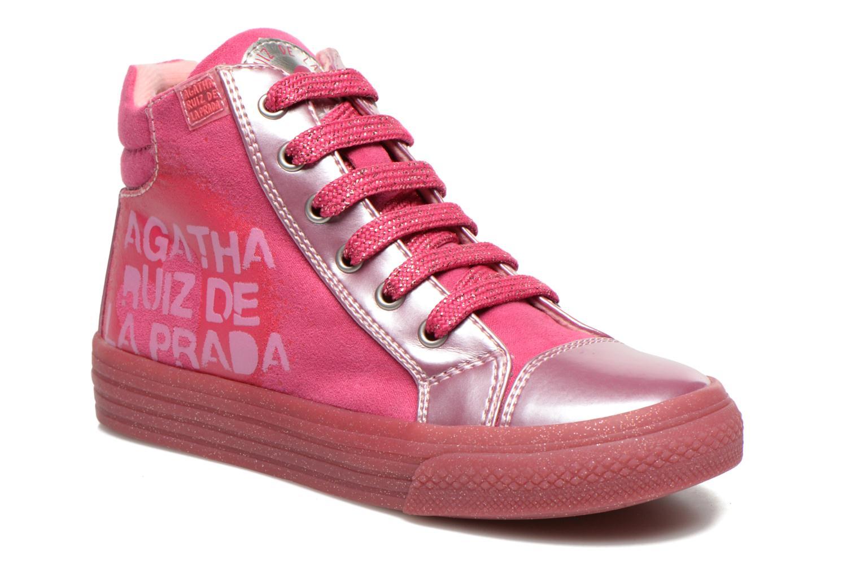 sneakers-mini-lollipop-by-agatha-ruiz-de-la-prada