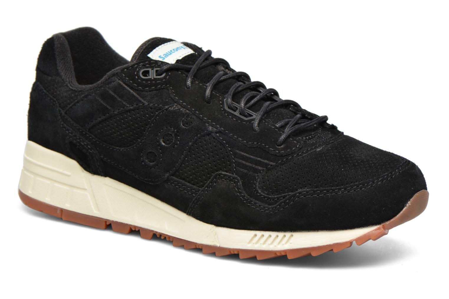 sneakers-shadow-5000-by-saucony