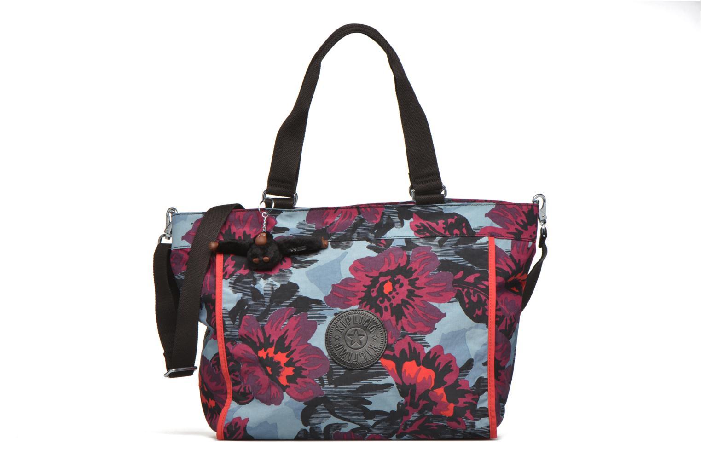 Handtassen New Shopper L by kipling