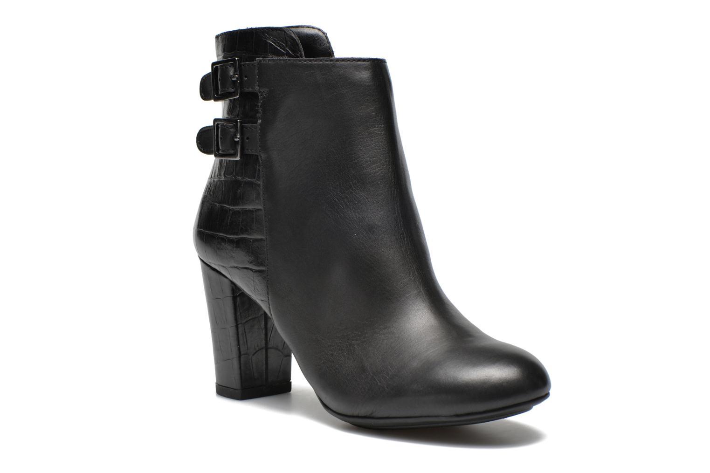 Boots en enkellaarsjes Ilsa sisany by Hush Puppies