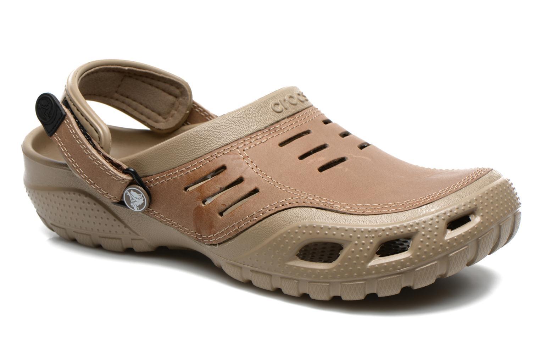 sandalen-yukon-sport-by-crocs