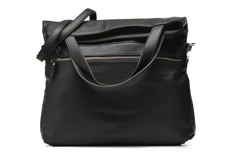 Handtassen ALINA Shopping bag by Tamaris