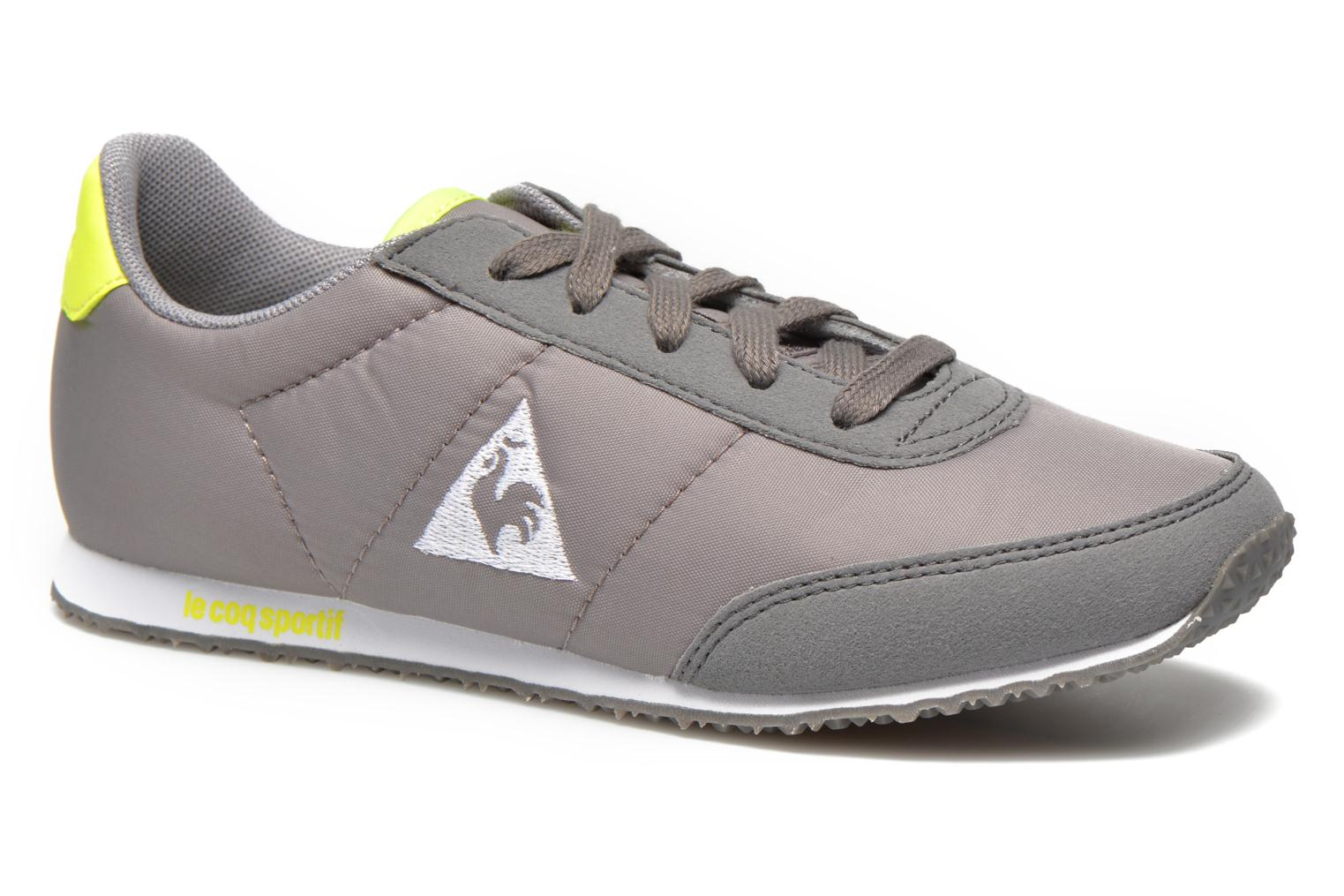 Sneakers Racerone GS by Le Coq Sportif