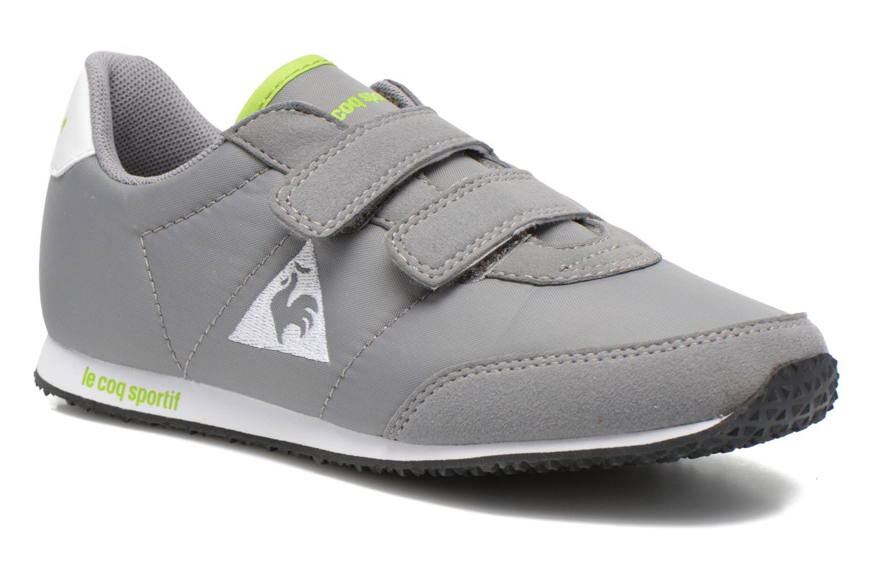 Sneakers Racerone PS by Le Coq Sportif
