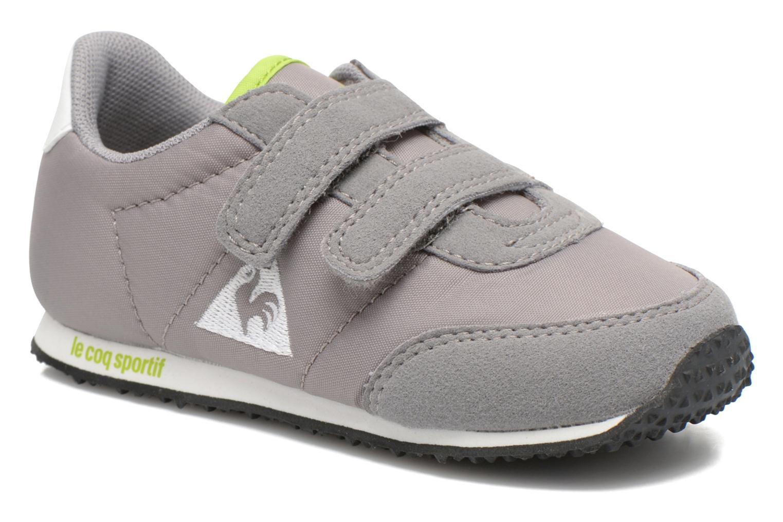 Sneakers Racerone INF by Le Coq Sportif
