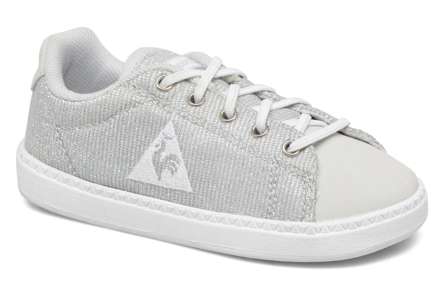 Sneakers Courtone Inf by Le Coq Sportif