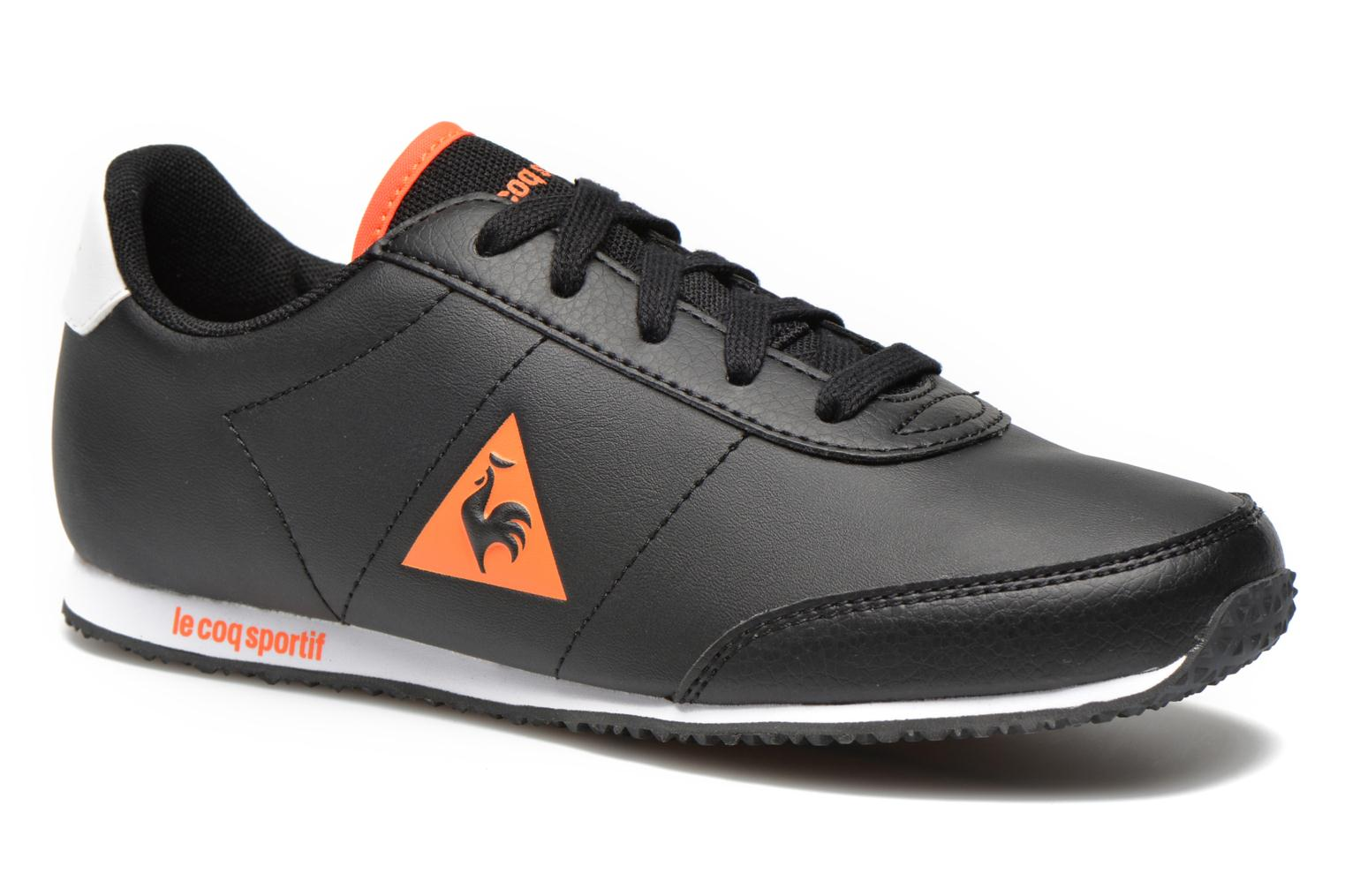 Sneakers Racerone GS Boy by Le Coq Sportif