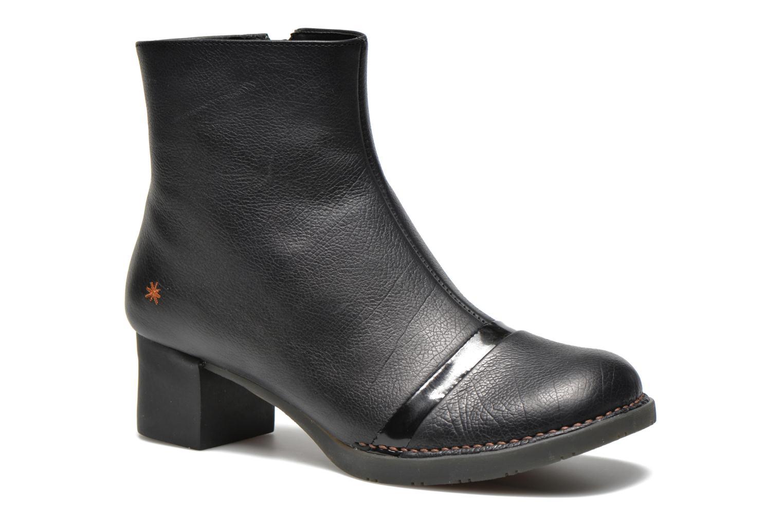 Boots en enkellaarsjes Bristol 0077 by Art