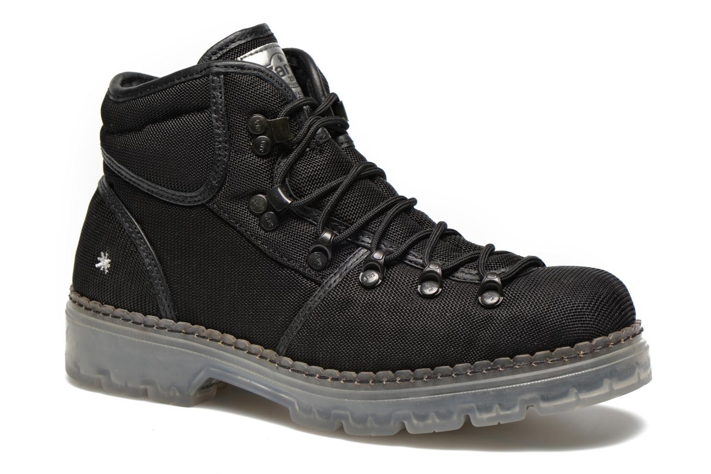 Boots en enkellaarsjes Alpine 20-0808 by Art