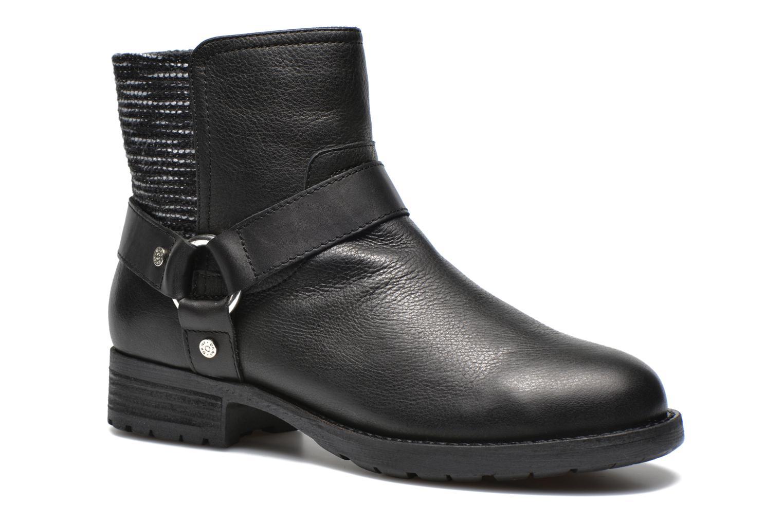 Boots en enkellaarsjes Natalie by DKNY