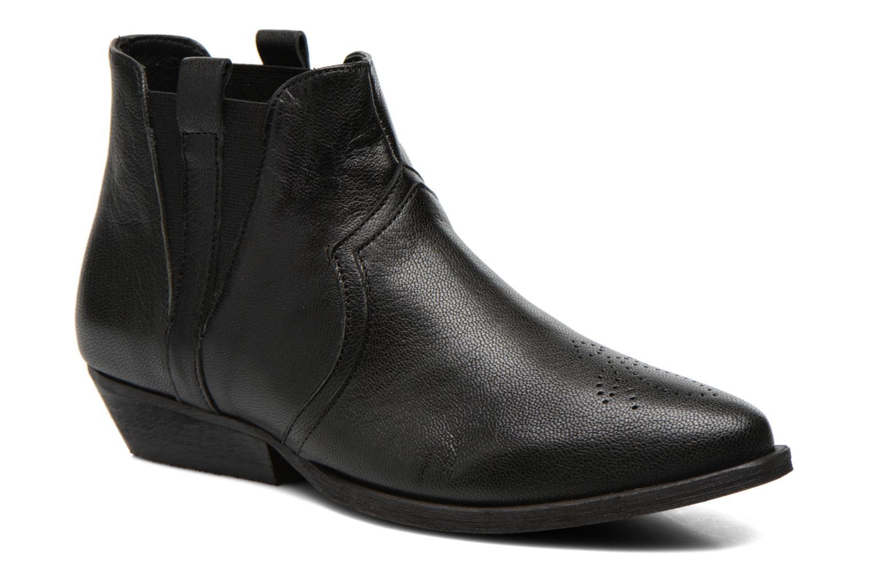 Boots en enkellaarsjes Impala Boots by Schmoove Héroïne