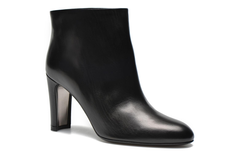 Boots en enkellaarsjes Awena by Atelier Mercadal