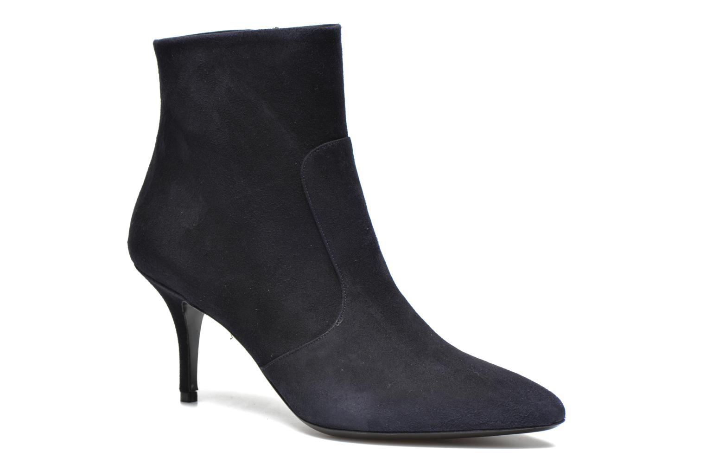 Boots en enkellaarsjes Serafina by Atelier Mercadal