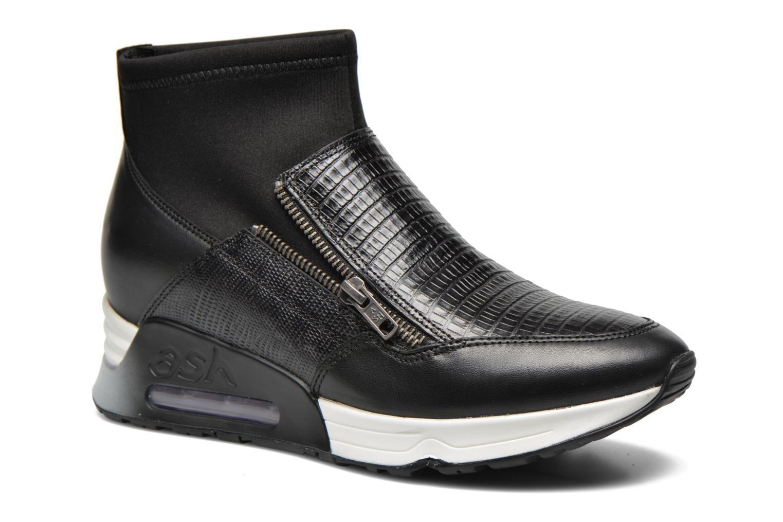 Sneakers Liu by Ash
