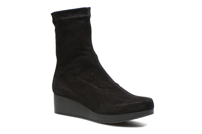 Boots en enkellaarsjes Nerdalj by Robert Clergerie