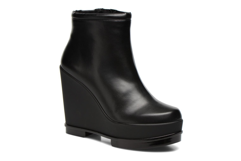 Boots en enkellaarsjes Sarlaj by Robert Clergerie