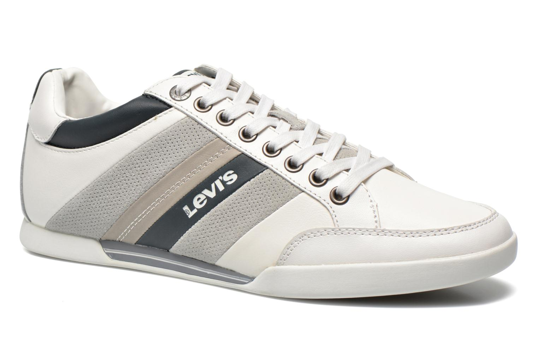 Sneakers Turlock Refresh by Levi's