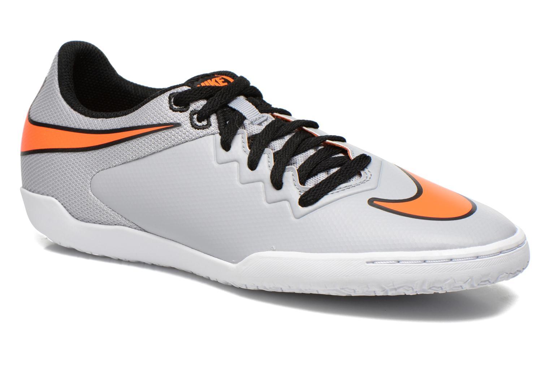 Sportschoenen Hypervenomx Pro Ic by Nike