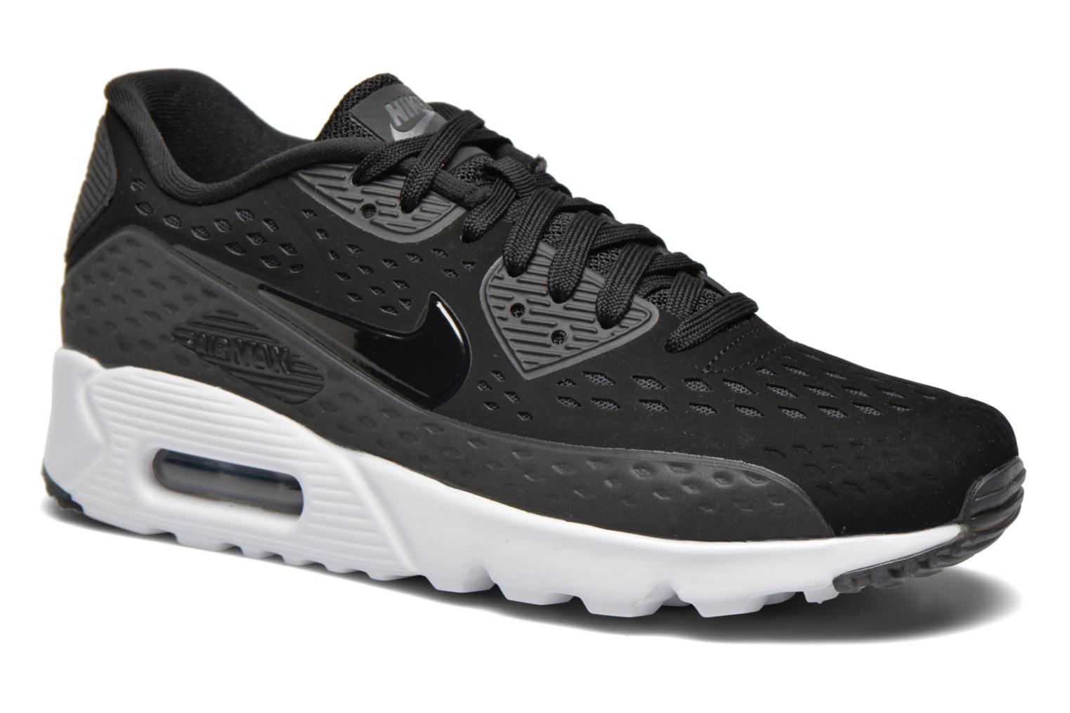 Sneakers Nike Air Max 90 Ultra Br by Nike