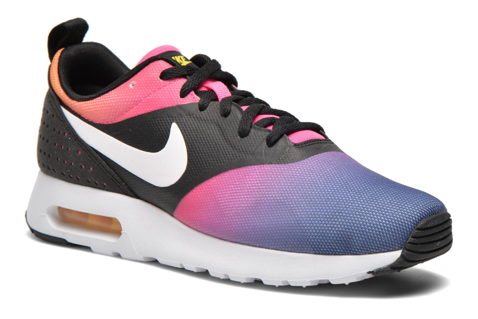 Sneakers Nike Air Max Tavas Sd by Nike